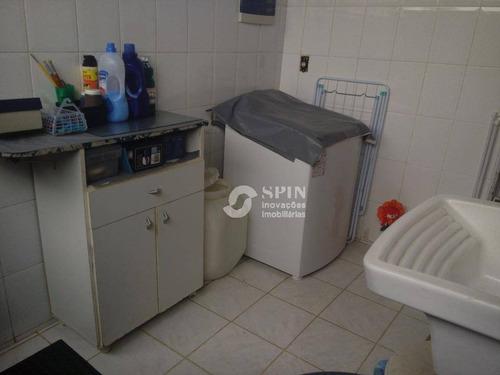 venha morar com tranquilidade no condomínio ubá pendotiba - ca0197