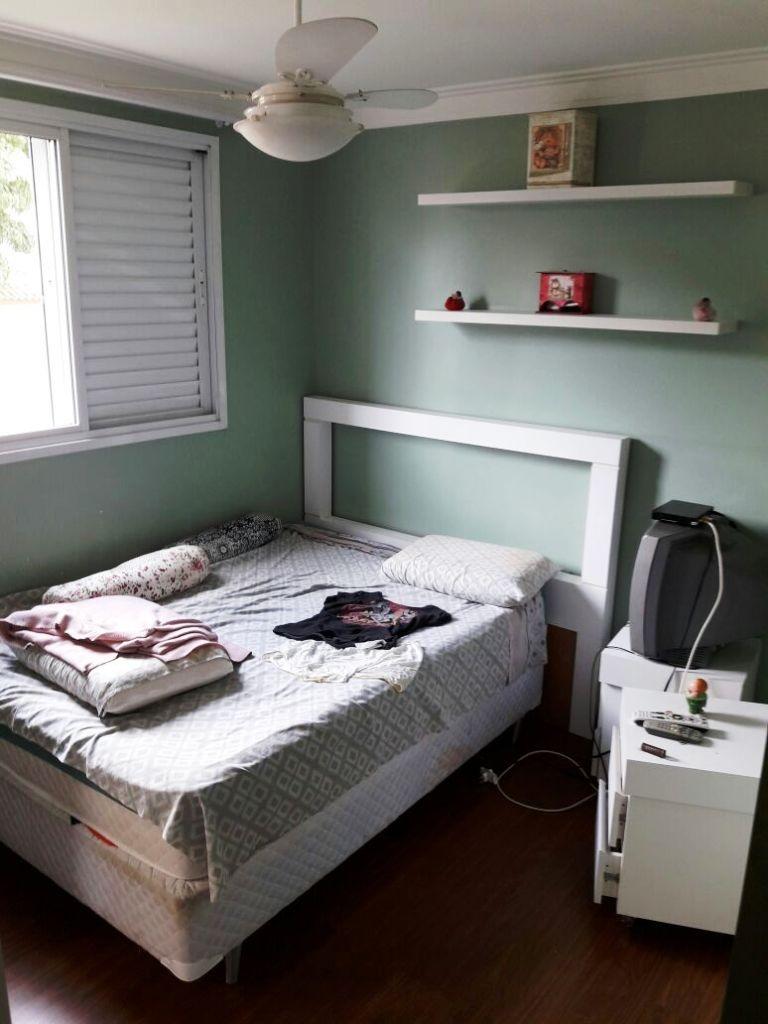 venha morar em um bairro tranquilo. 3 dorms  - marcia 79077