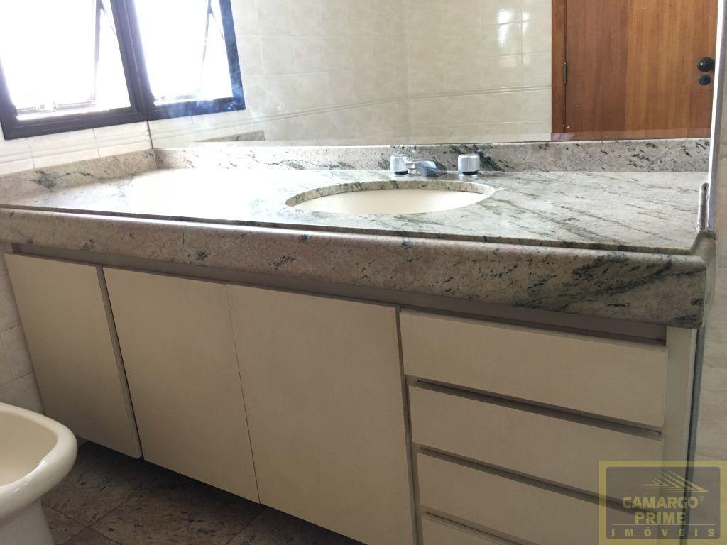 venha morar na vila madalena! 173 m², andar alto, repleto de armários, cozinha planejada! - eb83626
