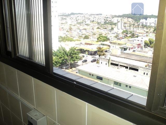 venha morar no butantã um dos melhores bairros de são paulo com qualidade de vida e segurança. - ap0764
