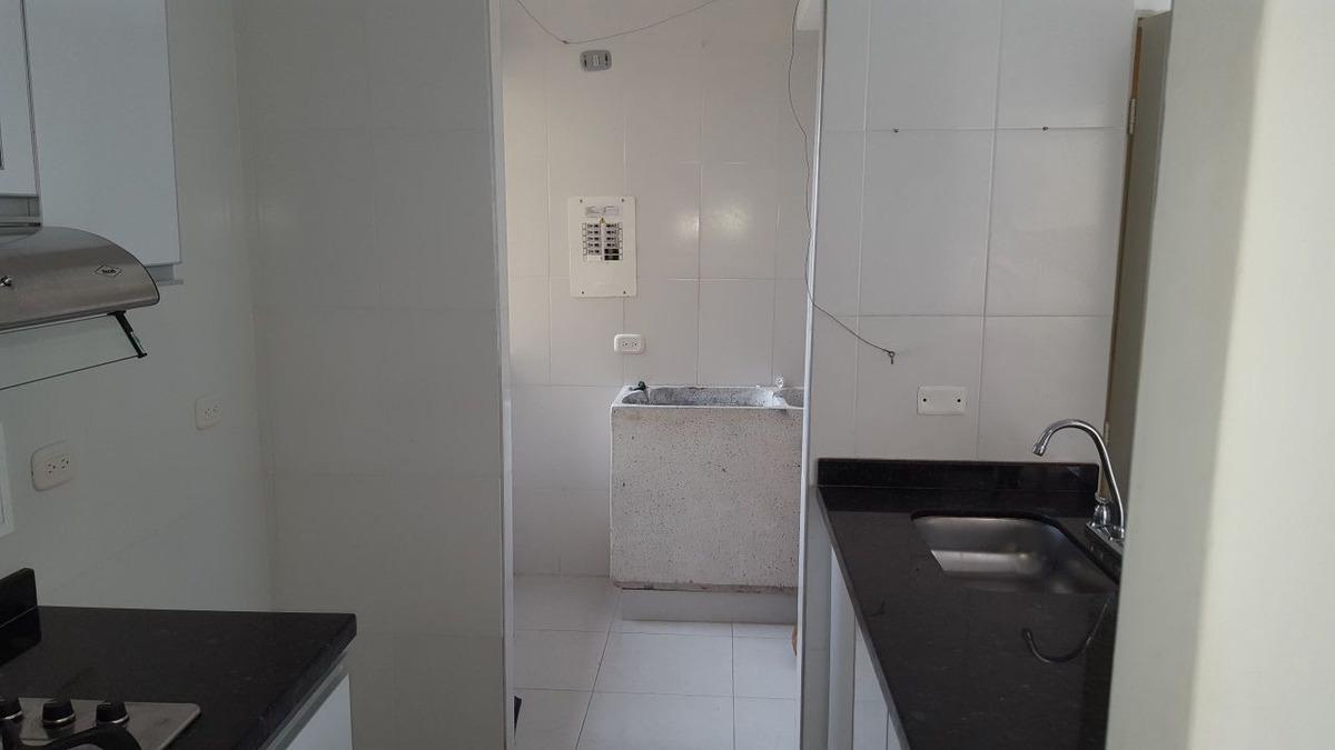 venpermuto apartamento condominio okavango