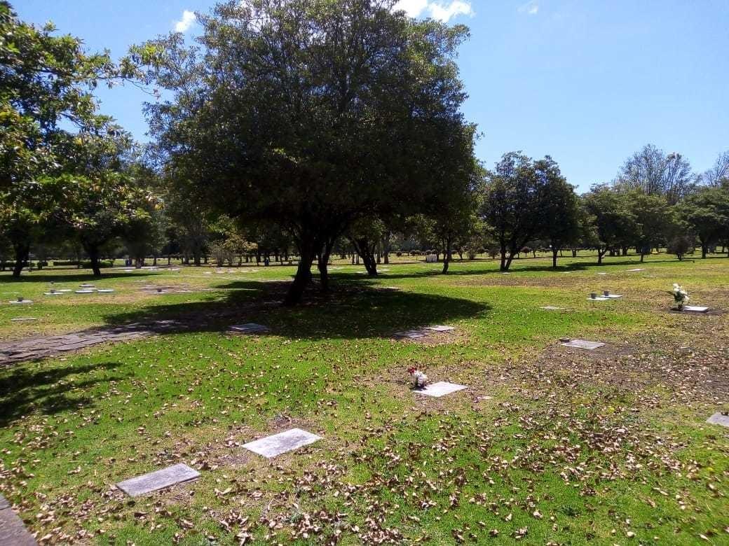 venpermuto lotes cementerio la inmaculada