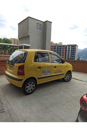 venpermuto taxi con cupo y placas de medellin