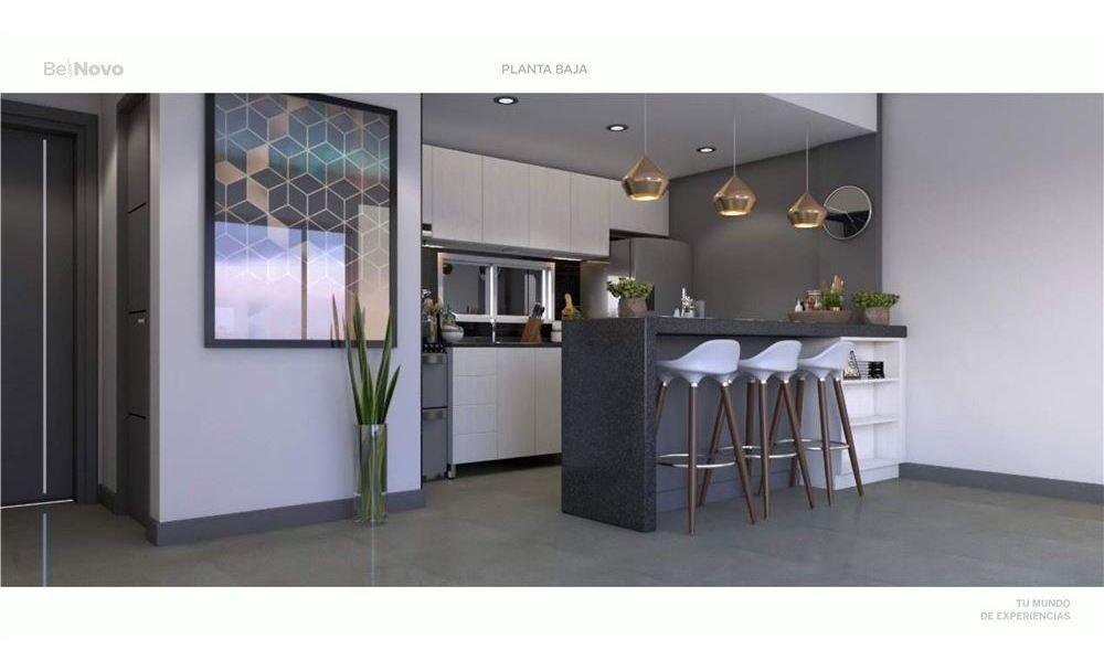 venta 1 ambiente en caseros centro