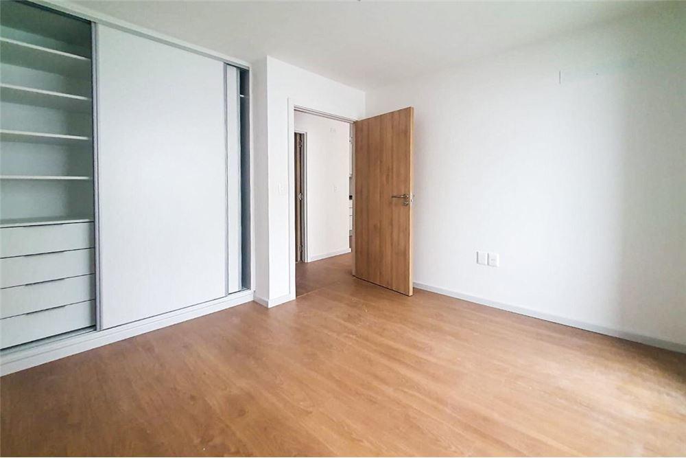 venta 1 dormitorio a estrenar