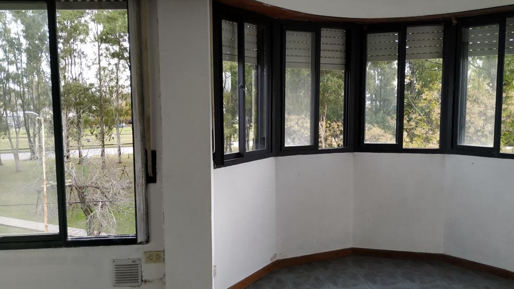 venta -- 1 dormitorio en 72 y 116
