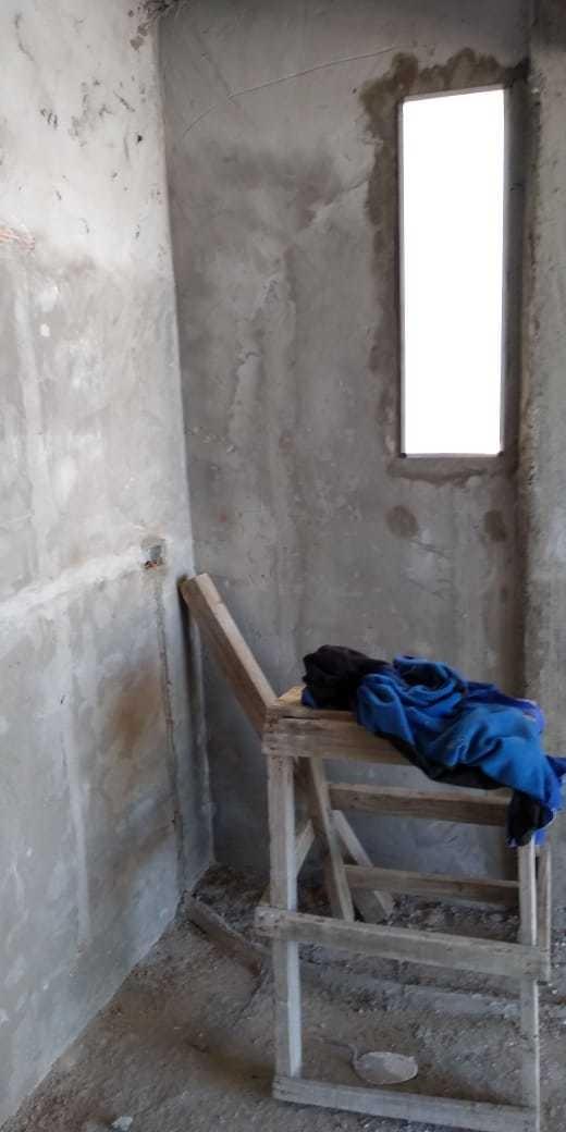 venta 1 dormitorio - ingeniero thedy 200 - a m del río