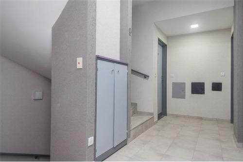 venta 1 y 2 ambientes. caseros centro