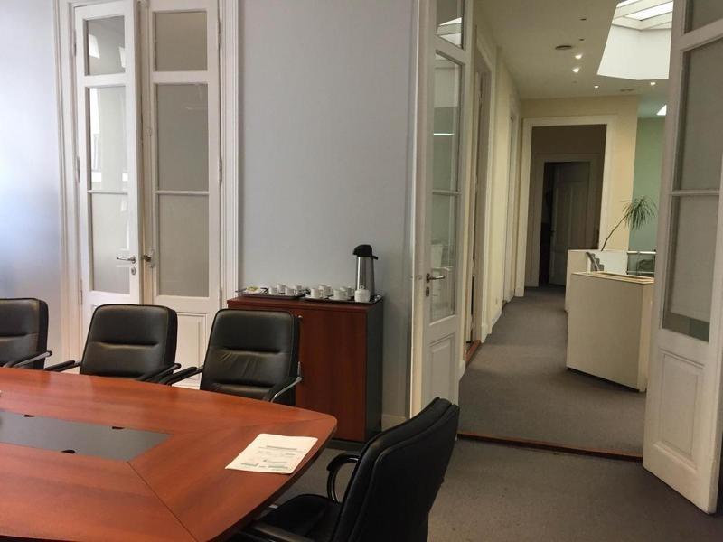 venta - 180m2 - hermosa oficina reciclada a nueva - centro
