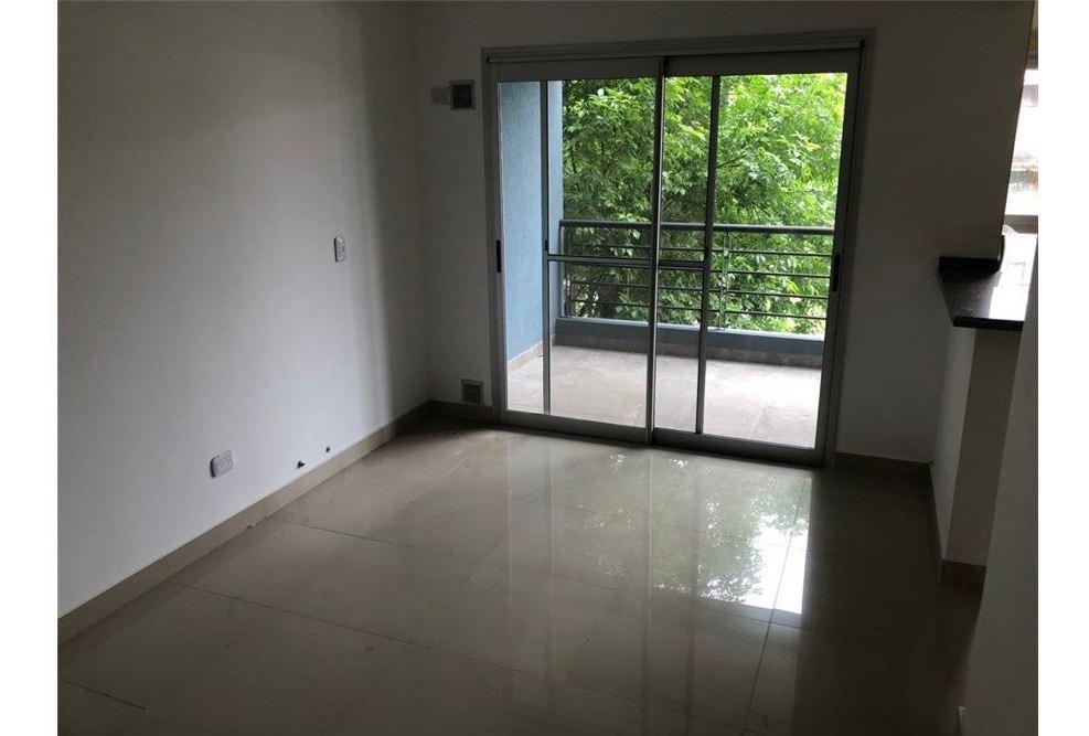 **venta 2 amb 63 m2 c/cochera imperdible quilmes**