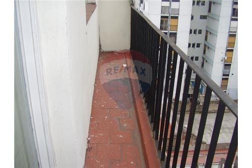 venta 2 amb ientes con balcon