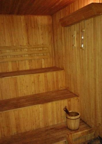 venta 2 amb - nicaragua 5400 - torre - duplex - p. hollywood