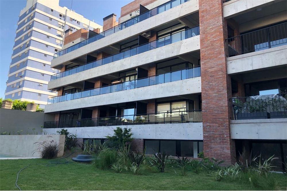 venta 2 amb saavedra terraza parrilla cochera