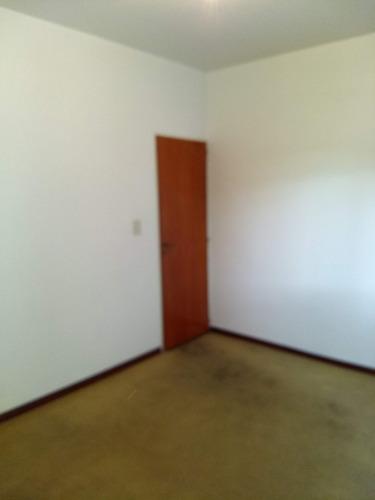 venta 2 amb semi piso en wilde