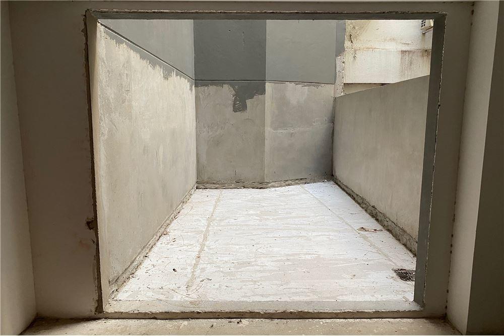 venta 2 ambientes a estrenar en villa urquiza