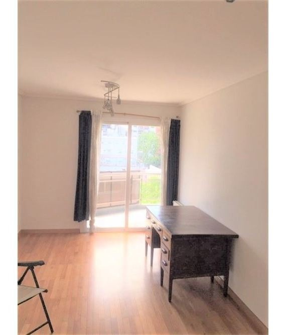 venta 2 ambientes belgrano excelente ubicación
