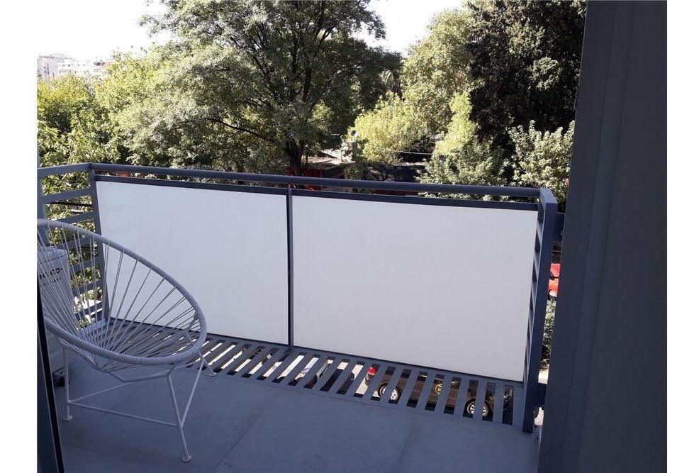 venta 2 ambientes c/balcon a estrenar v.urquiza