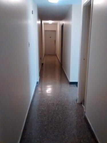 venta - 2 ambientes cómodos z/ centro . mar del plata