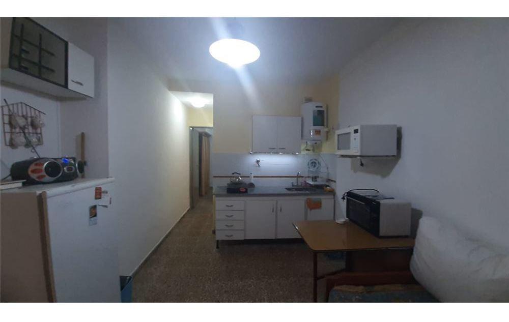 venta 2 ambientes comodos en san bernardo