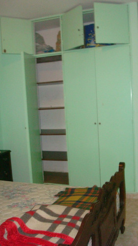 venta 2 ambientes con balcon san bernardo
