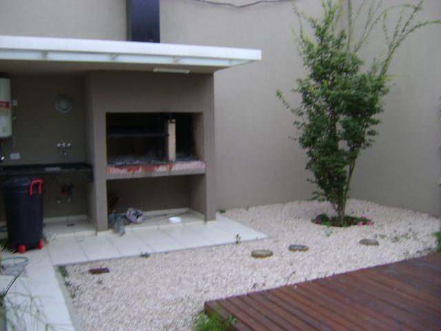 venta 2 ambientes c/patio grande