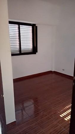venta - 2 ambientes - departamento - caseros norte - bajas expensas