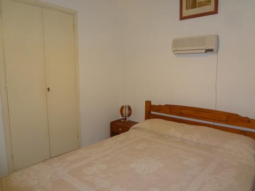 venta 2 ambientes zona residencial