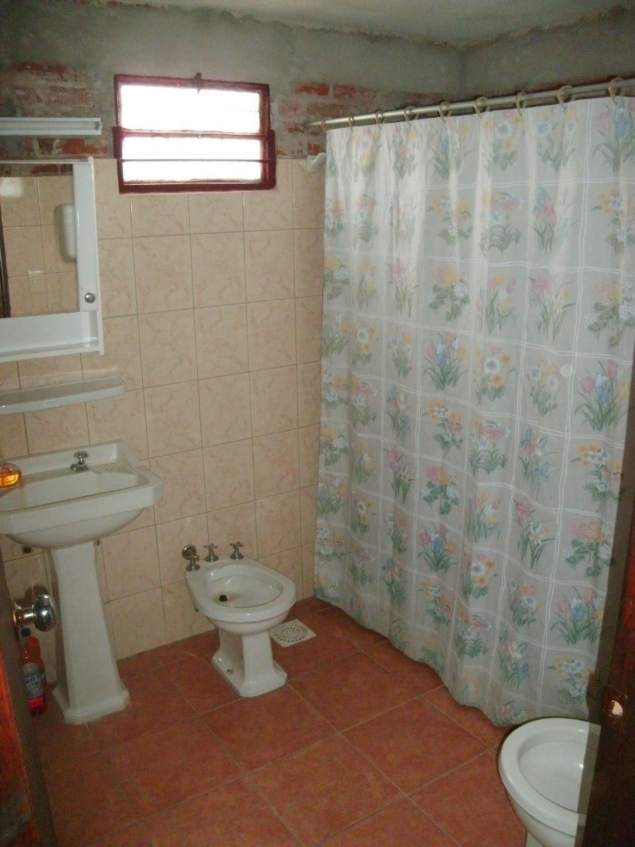 venta 2 casas / cabañas en excelente ubicacion villa serrana
