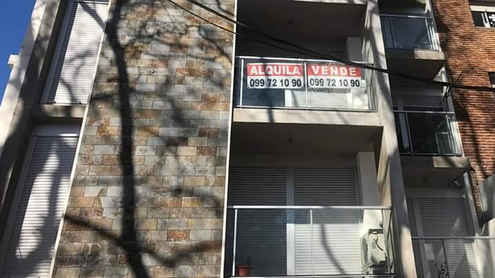 venta 2 dormitorios 2 cocheras usd 175.000 renta $28000