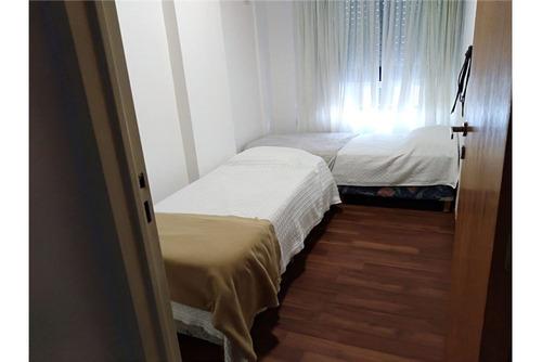 venta 2 dormitorios