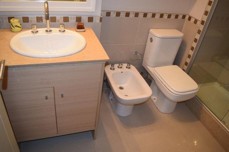 venta 2 dormitorios ocean drive full de servicios!-ref:2673