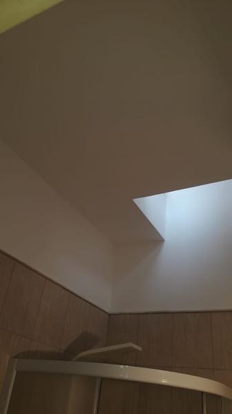 venta 2 dormitorios pasillo en abasto a modernizar