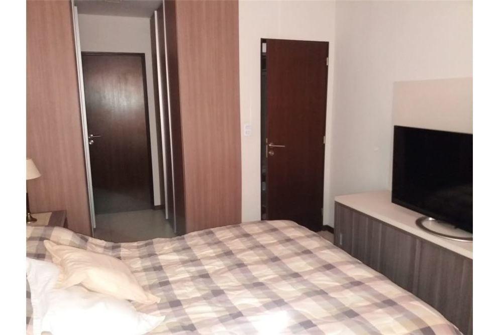 venta 2 dormitorios, pb, condo 3 cochera.
