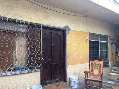 venta 2 locales y casa en  av. manuel ordóñez