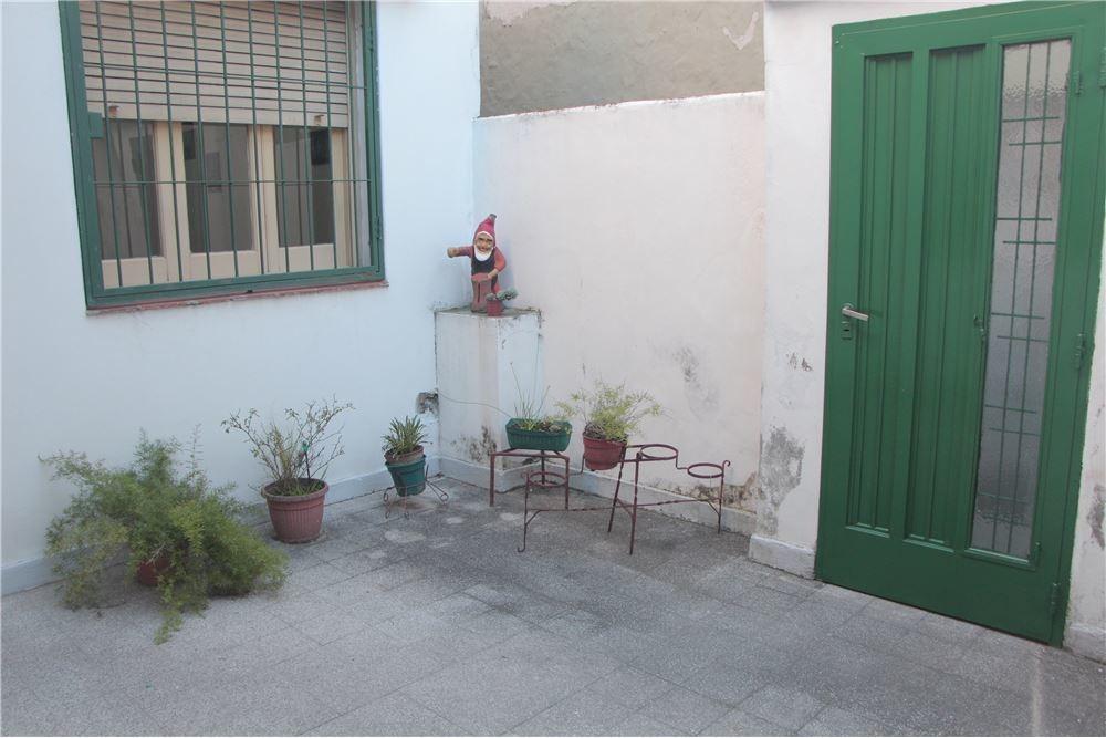 venta 2 ph villa luro terraza jardin patio garage