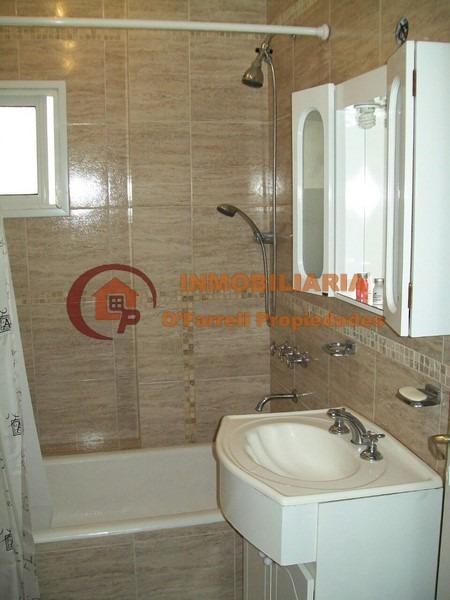 (venta 200) edif. marina 2do piso - miramar. departamento en