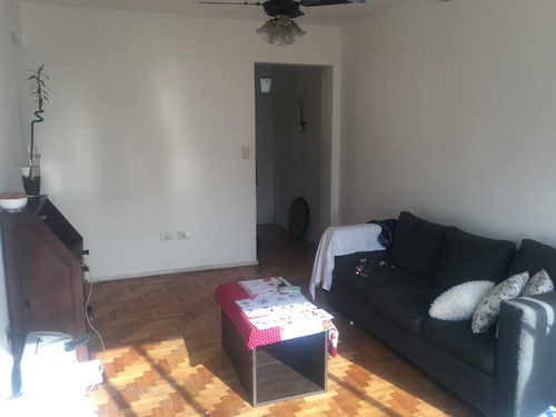 venta 3 amb 2º piso por escalera ** bagorria 2800