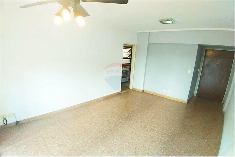 venta 3 ambientes caballito con cochera cubierta