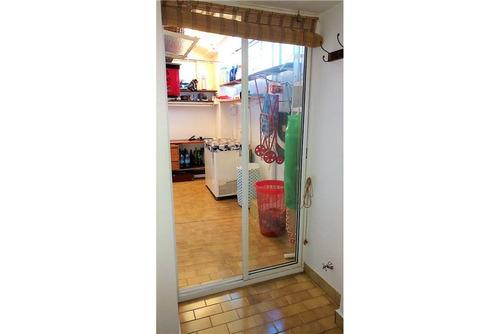 venta 3 ambientes con patio y lavadero caballito