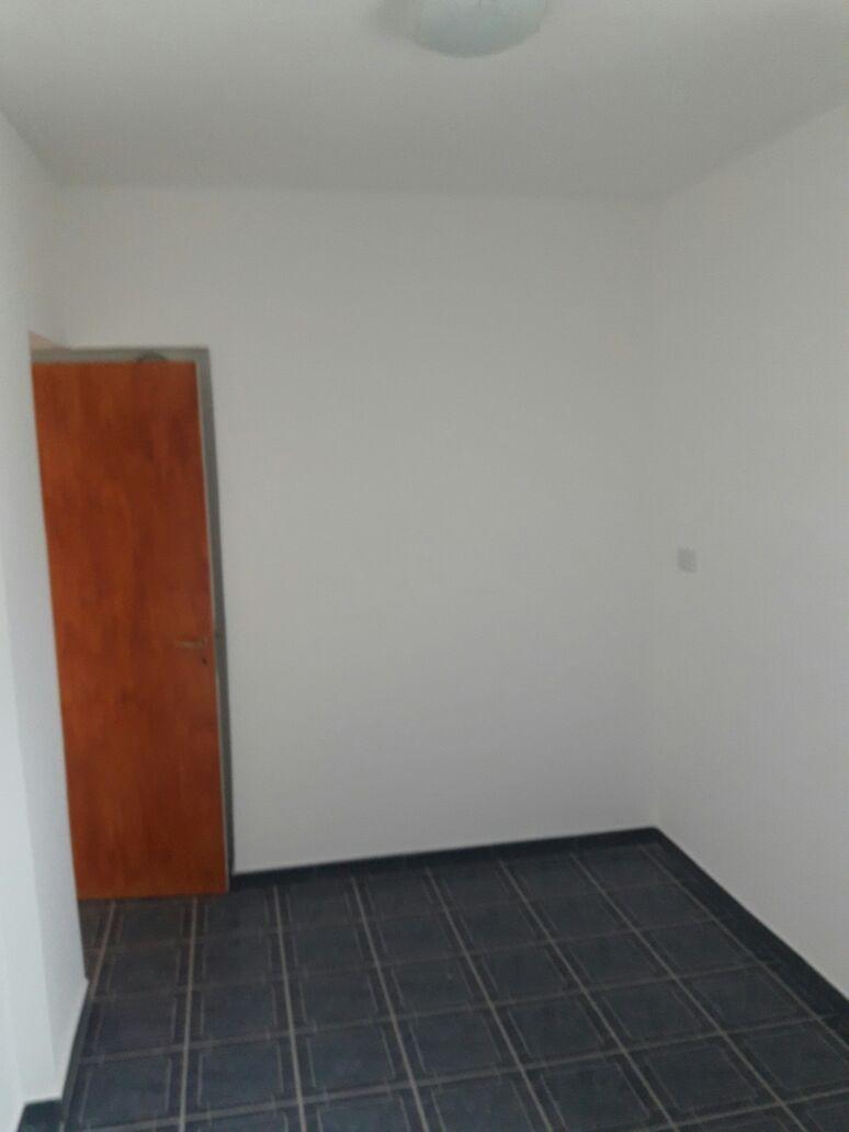 venta 3 ambientes en barracas