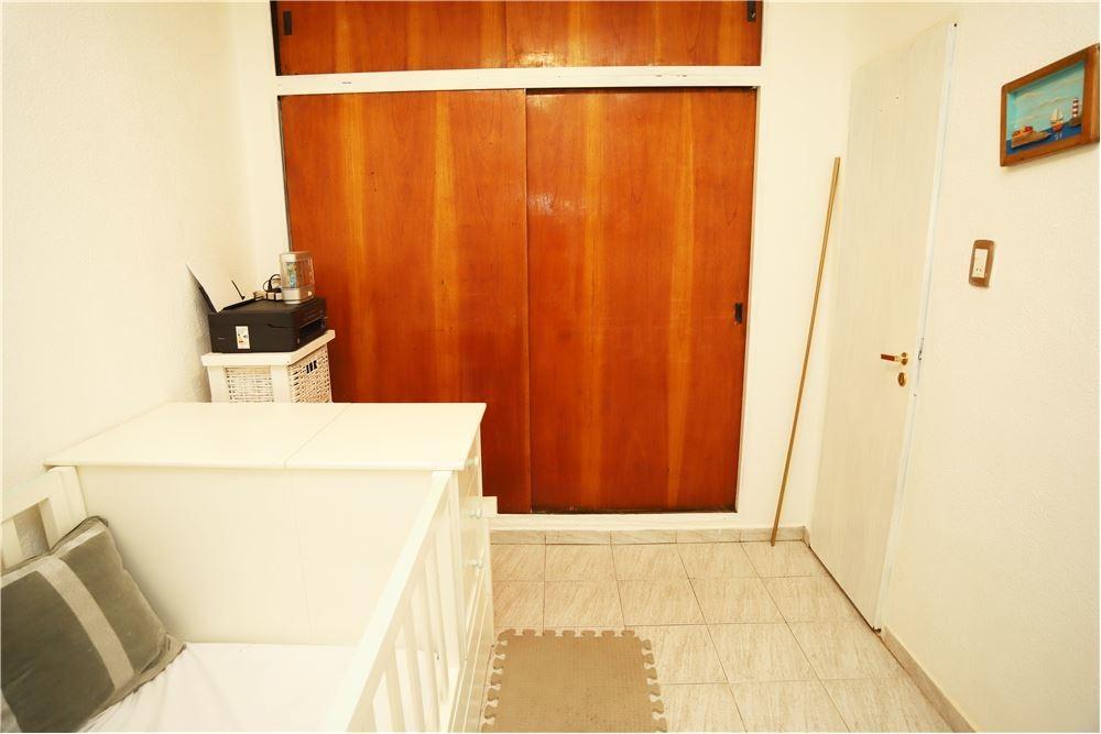 venta, 3 ambientes en caseros.