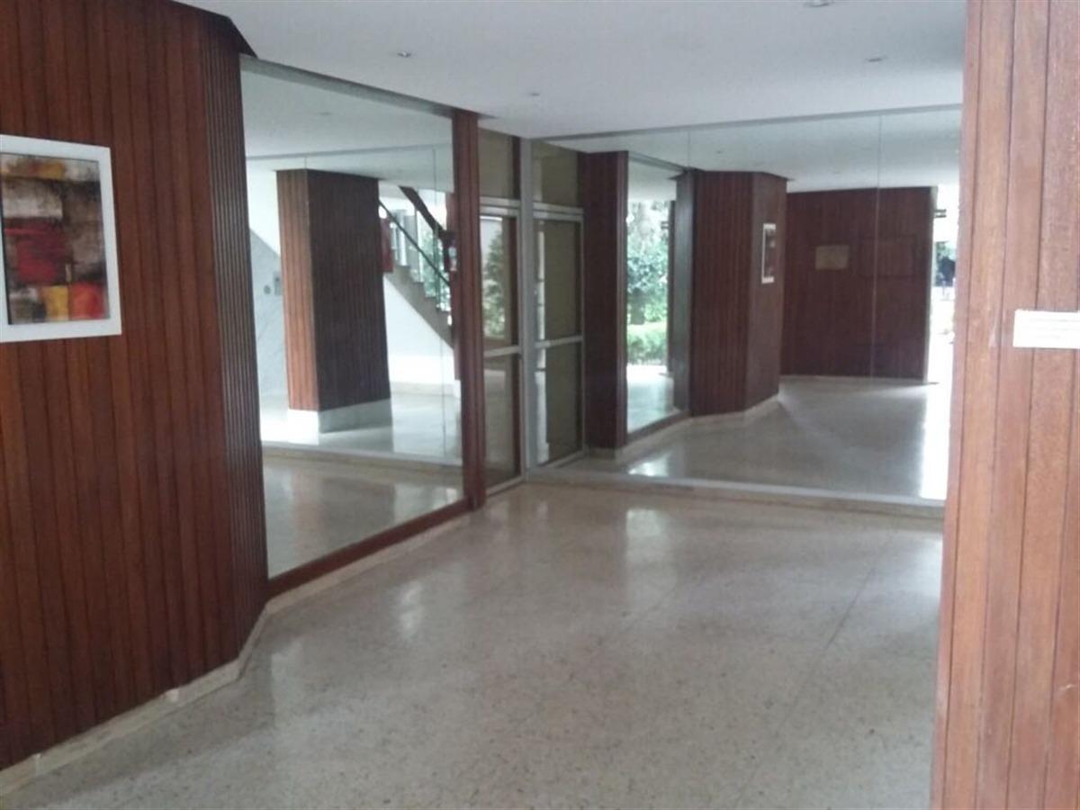 venta 3 ambientes en catalinas