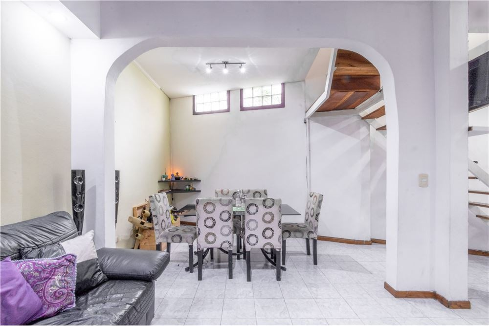 venta 3 ambientes en villa bosch