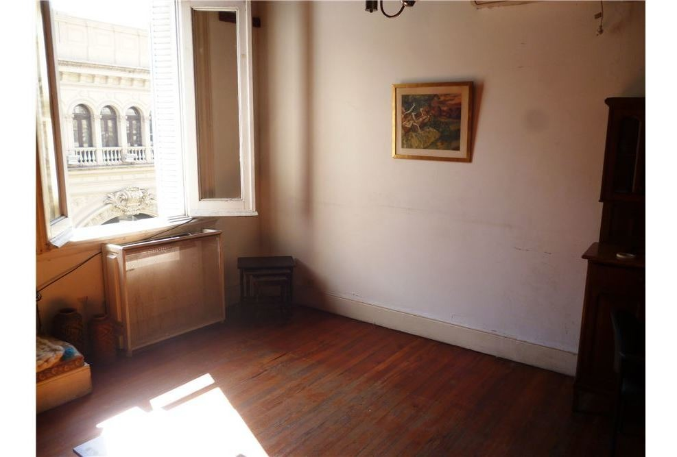 venta 3 ambientes, financiado, galerias pacifico