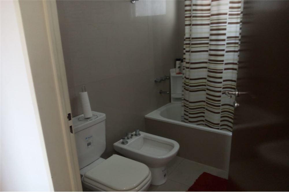 venta 3 ambientes frente amenities opcional