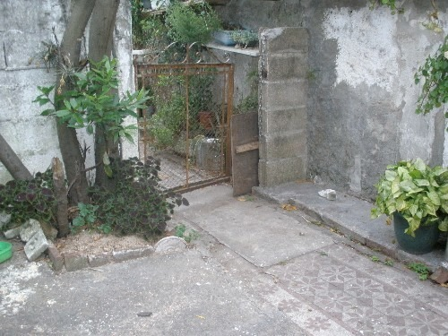 venta 3 apartamentos con renta próximo av. italia y comercio