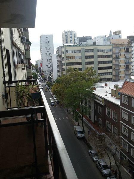 venta 3 dormitorios, amplio living.... sobre 75 mts2