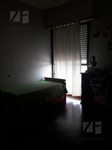 venta 3 dormitorios bº centro (sobre av. gereral paz)