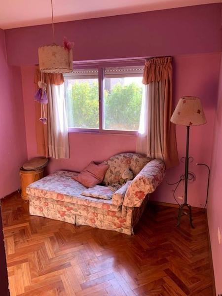 venta 3 dormitorios   comodín - callao 200 rosario