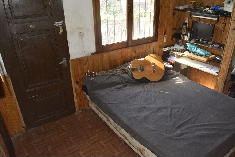 venta 3 dormitorios en san fernando oportunidad
